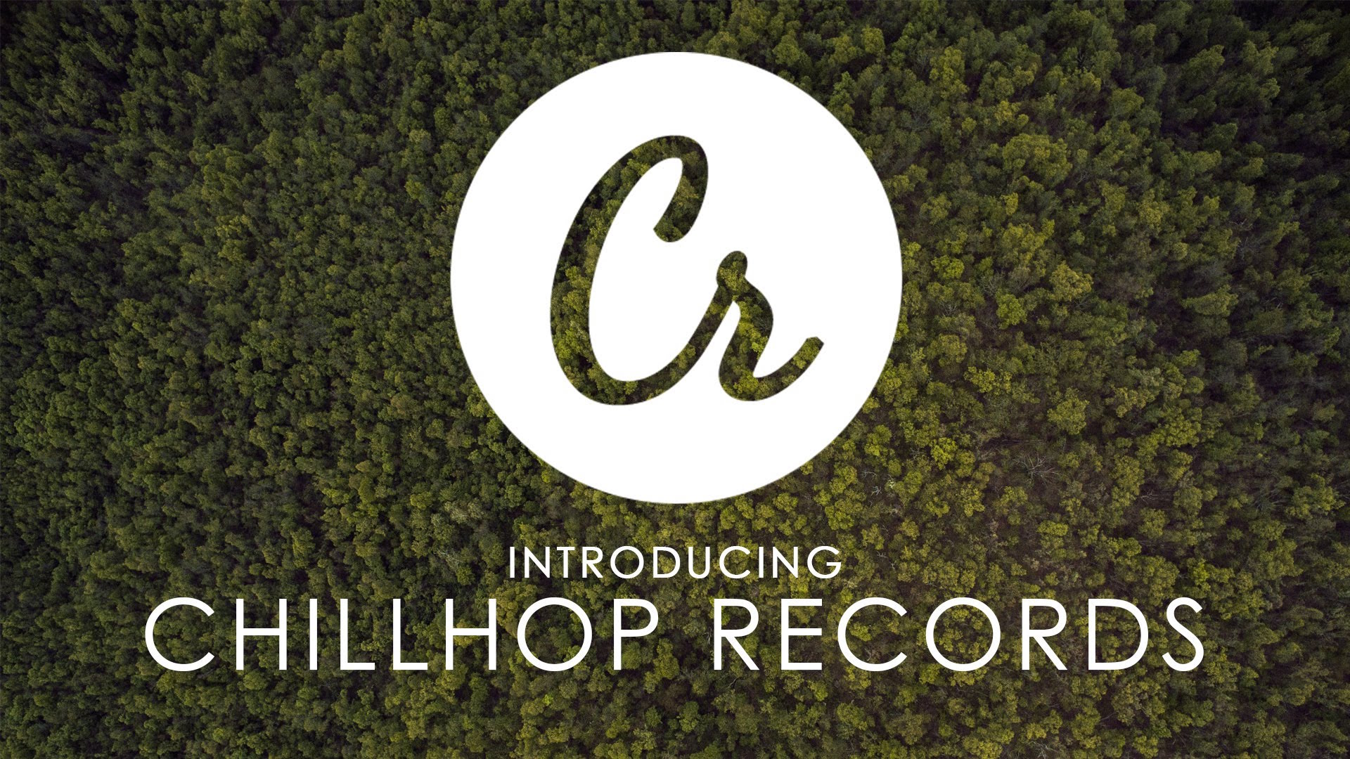 Chillhop Records track 'Footsteps' to be used in upcoming video image