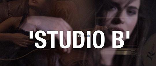 'Studio B' image