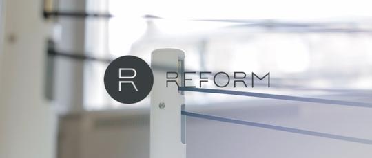 Reform Studios image