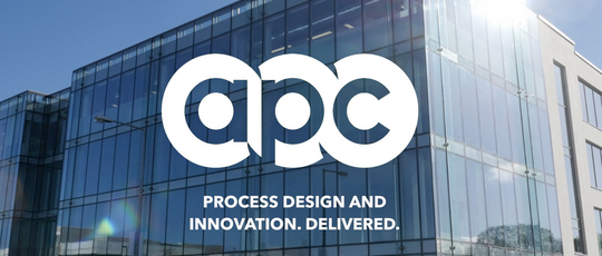 APC commissions corporate video content from Filmsbyben image